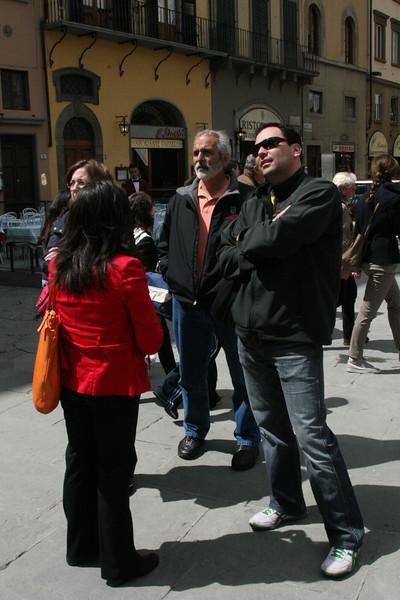Italy Gianna -   0549.jpg