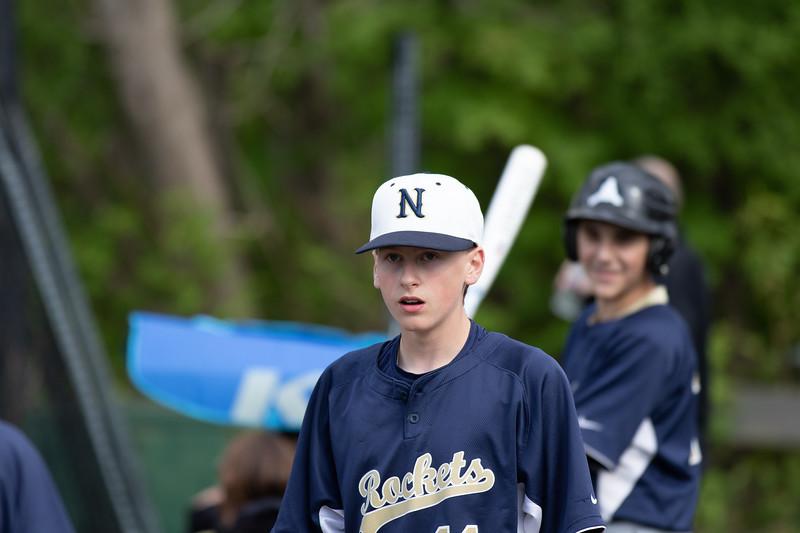 nhs_baseball-190516-377.jpg