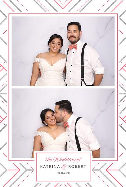 Katrina & Robert's Wedding 160.jpg