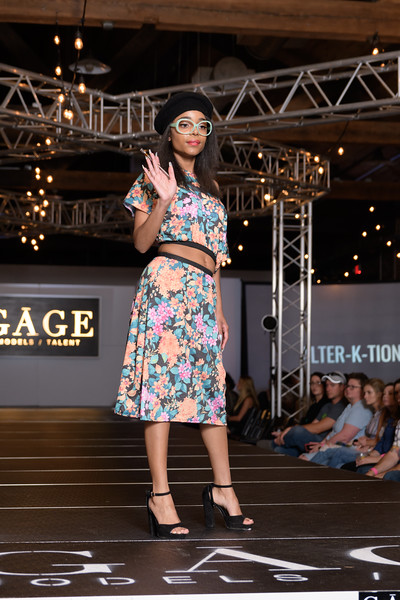 Knoxville Fashion Week Friday-510.jpg