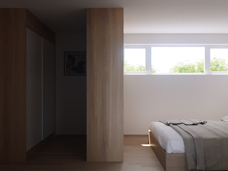 velux-gallery-bedroom-011.jpg