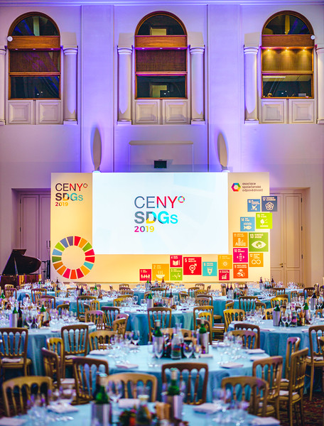 SDGs-013_www.klapper.cz.jpg
