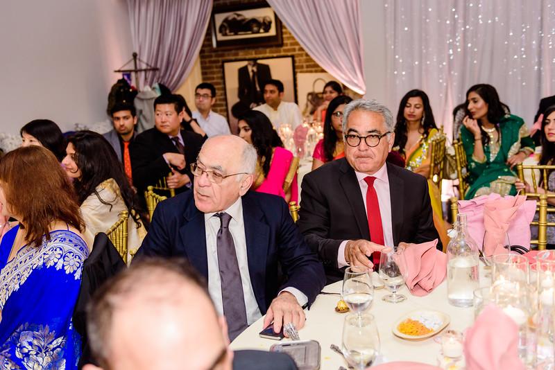 Ercan_Yalda_Wedding_Party-109.jpg
