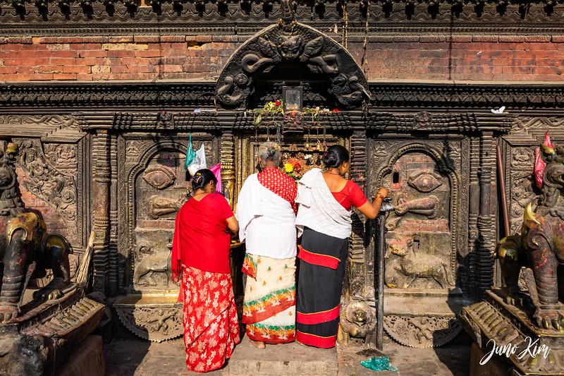 Bhaktapur__DSC4271-Juno Kim.jpg