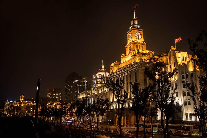 Shanghai - Bund-8142.jpg
