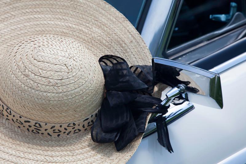 2012-06-03-Car-Show-97.jpg