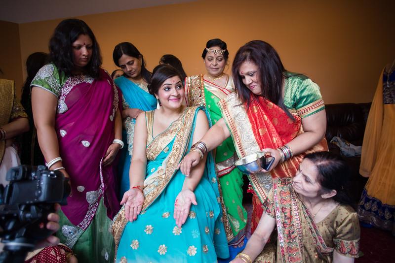 Le Cape Weddings - Niral and Richa - Indian Wedding_-158.jpg
