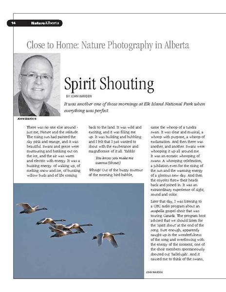 Spirit Shouting Pages_1.jpg