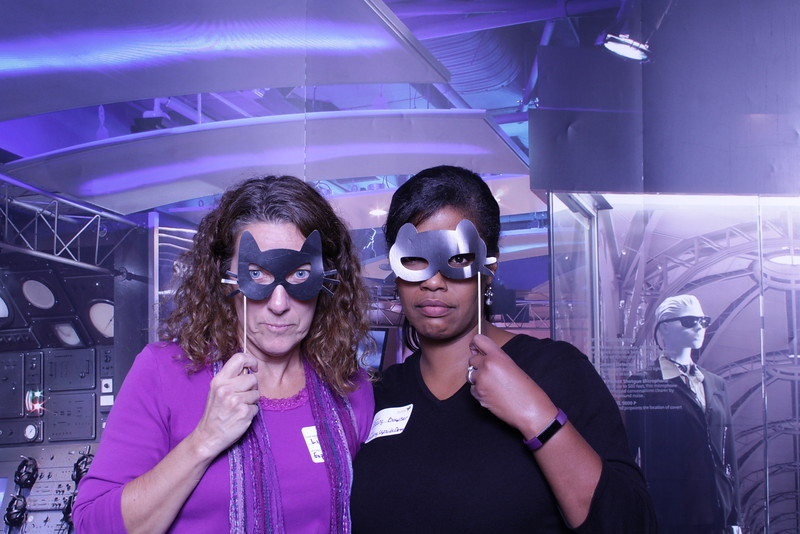 Guest House Events Photo Booth Originals - Educator Night Out SpyMuseum (187).jpg