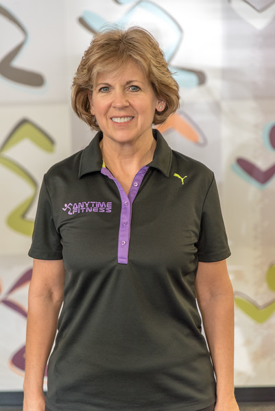 RickLang_Photo_AnytimeFitness_Staff-1.jpg