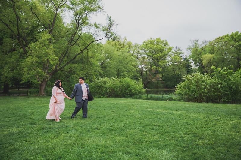Central Park Wedding - Maria & Denisse-145.jpg