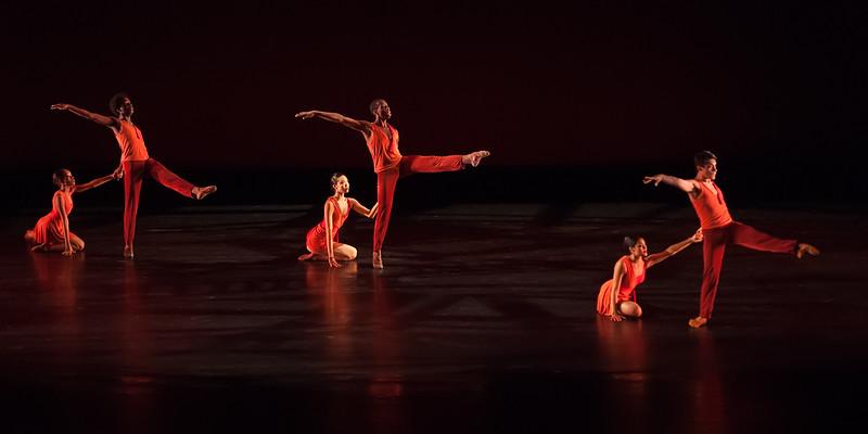 LaGuardia Graduation Dance Friday Performance 2013-228.jpg