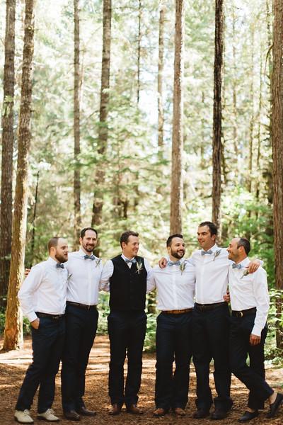 WeddingParty_011.jpg