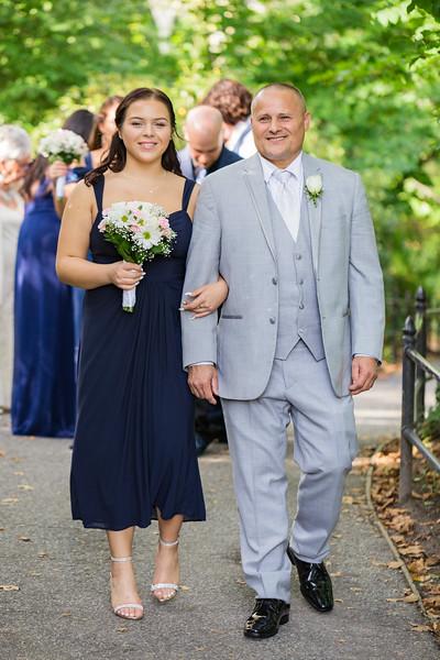 Central Park Wedding - Lubov & Daniel-35.jpg