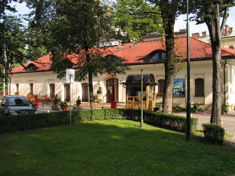 hotel-maltanski-krakow.jpg