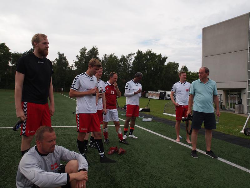 Pressen mod DBU fodbold. Photo- Martin Bager (237 of 243).JPG