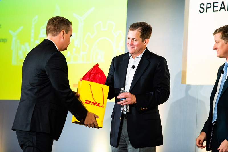 DHL-Energy-Houston-2019-149.jpg