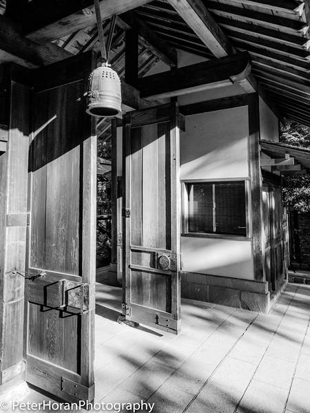 japanese-garden-10-of-10_43589787480_o.jpg