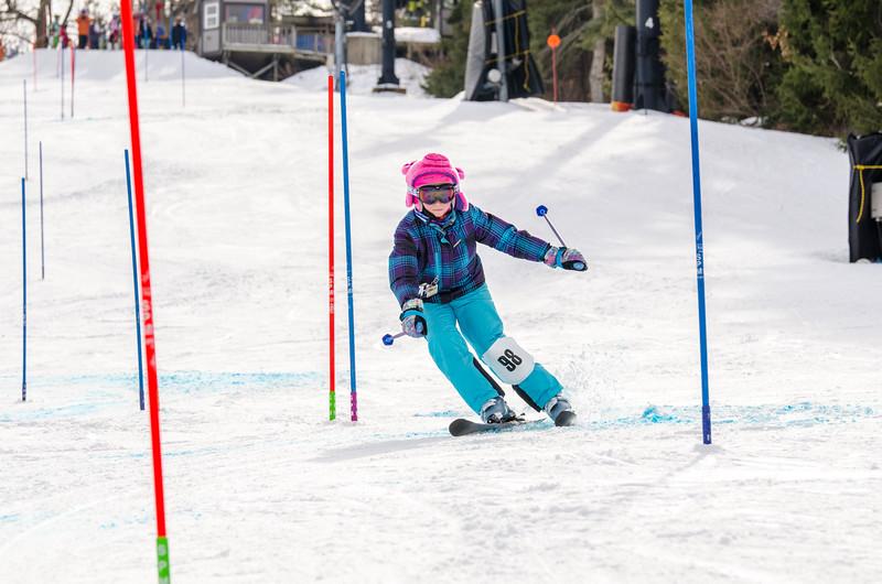 Standard-Races_2-7-15_Snow-Trails-216.jpg