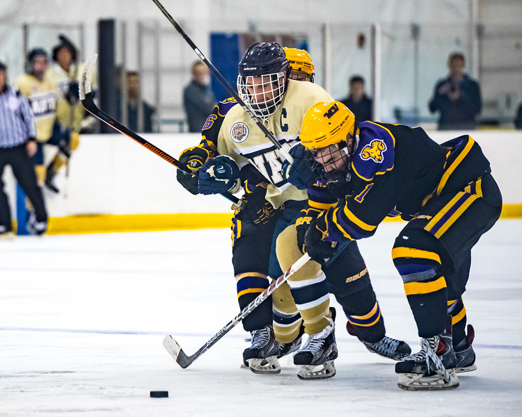 2017-02-03-NAVY-Hockey-vs-WCU-209.jpg