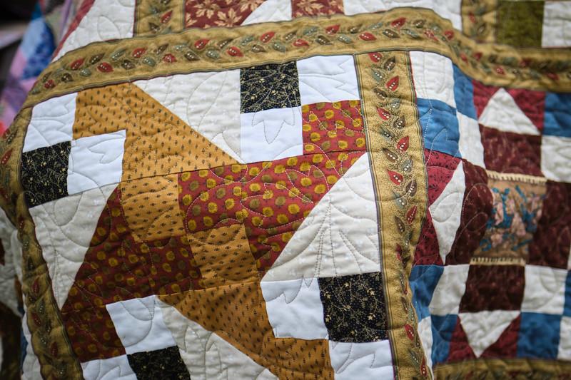 Tullahoma Quilts-457.jpg