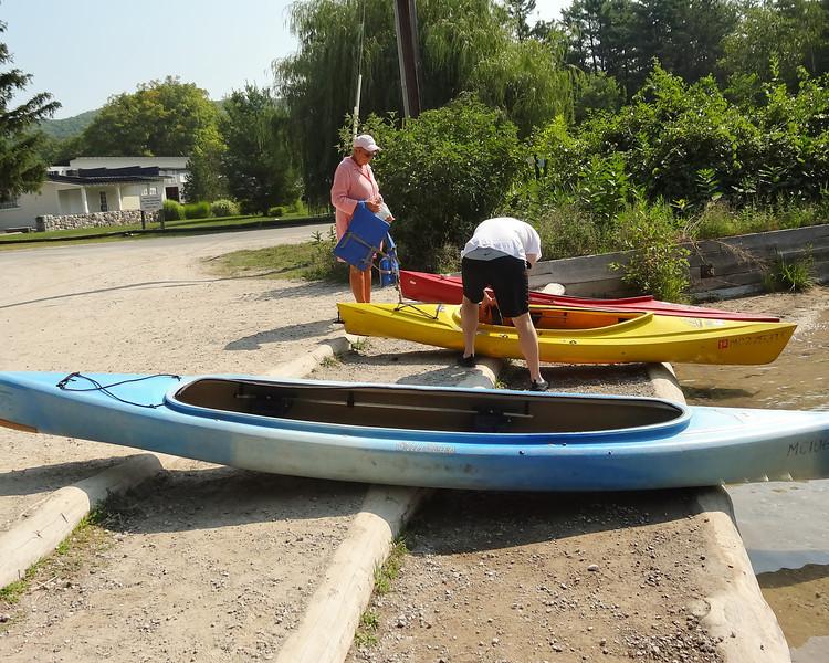 102 Michigan August 2013 - Kayak - (Ilene).jpg