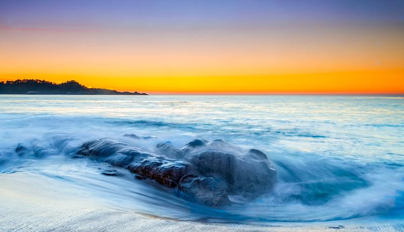 Carmel_Beach-1.jpg