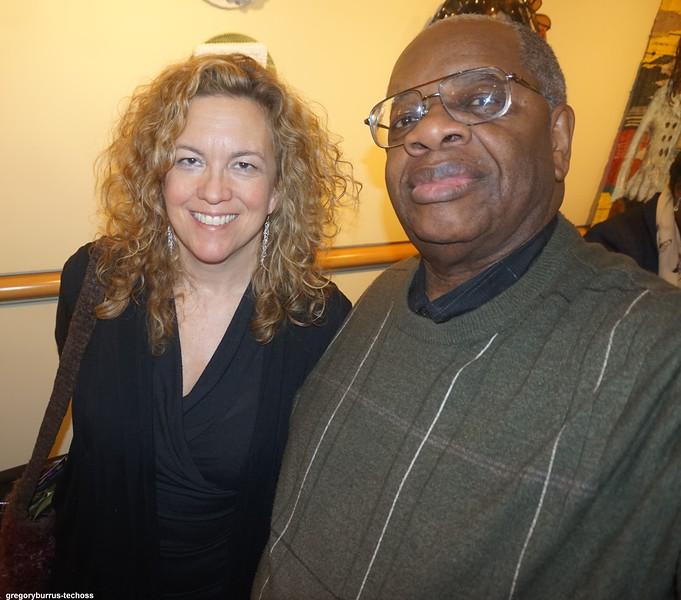 20160303 Women Live Jazz Perspectives Newark Museum  945.jpg