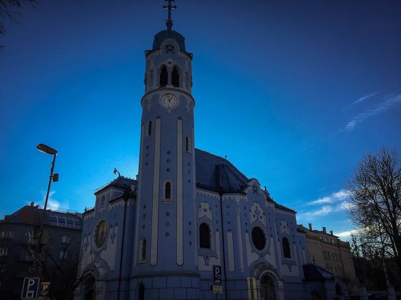 Bratislava-62.jpg