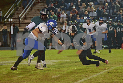 gorman-defense-ok-with-deflecting-spotlight