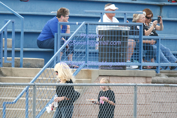 09-27 JV Morgan County Spectators