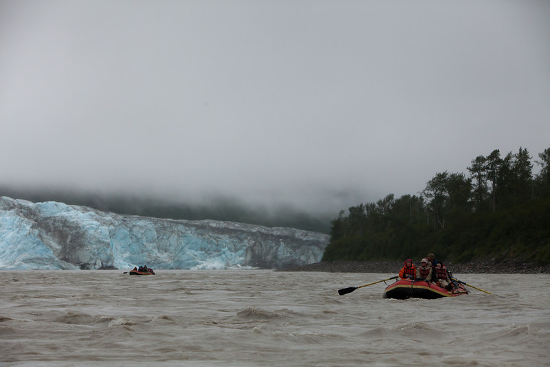 Alaska Copper River-0003.jpg