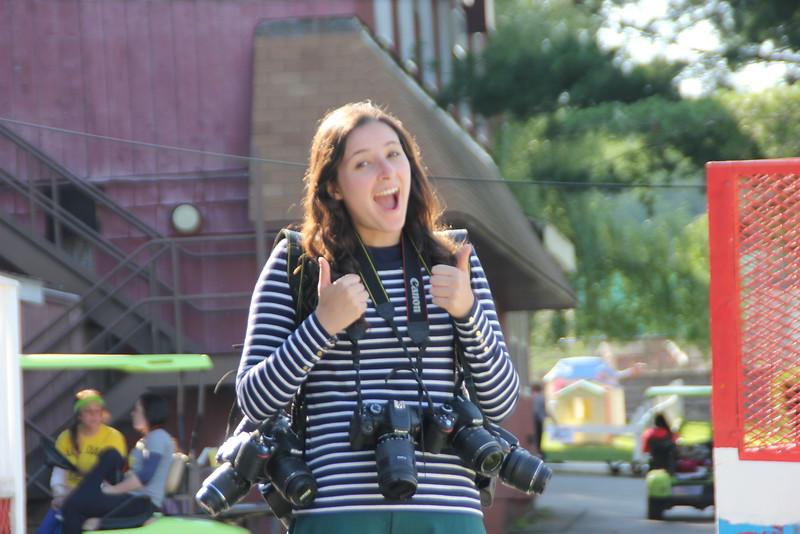 kars4kids_thezone_camp_GirlDivsion_workshops_Photography (45).JPG