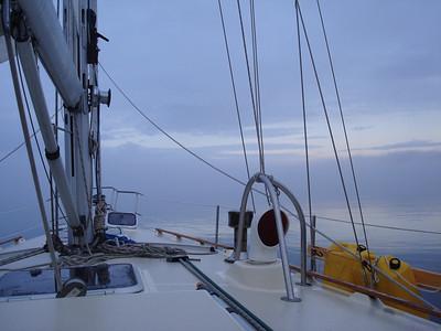 2009.08.11 Orcas Island