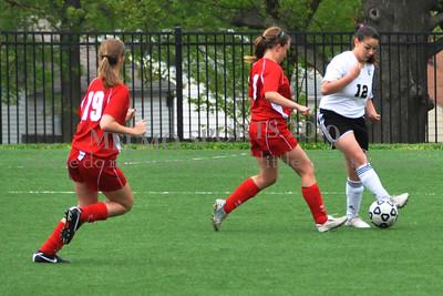 2010 SHHS Soccer 04-16 006