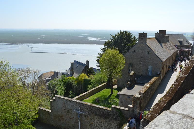 France2015 - Mont St Michel (27).JPG
