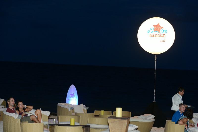 Cancun-20120910-0546--2084314779-O.jpg