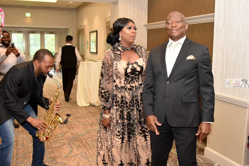 Olawumi's 50th birthday 295.jpg