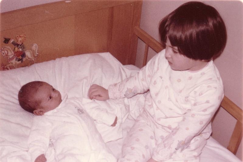 67 Cathy&Jo.jpg