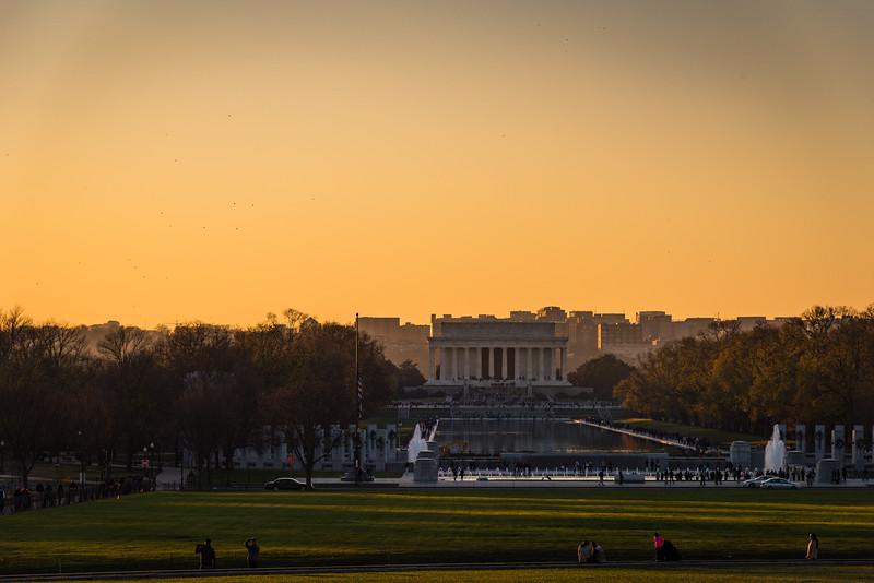 Washington DC_December_2015-176.jpg