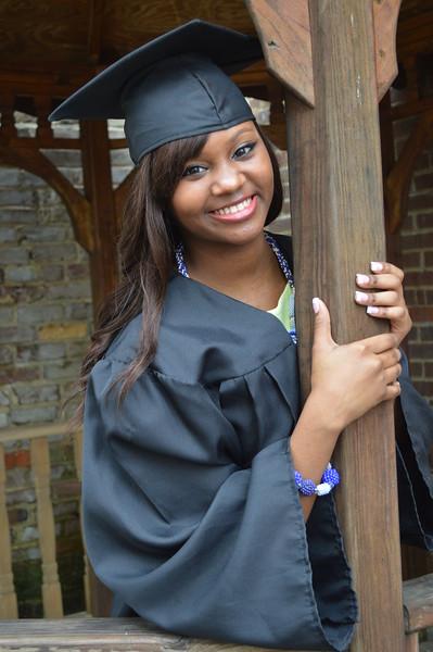Sisters Graduation 222.JPG