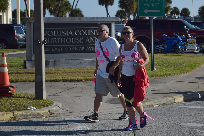 2014 Making Strides Against Breast Cancer in Daytona Beach (223).JPG