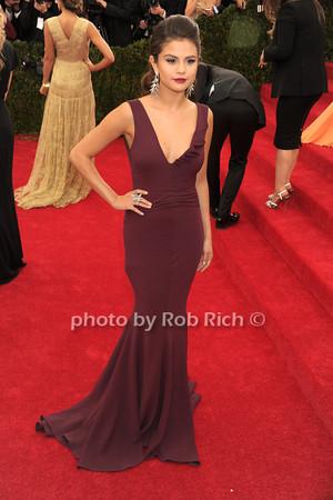 Selena Gomez photo by Rob Rich © 2014 robwayne1@aol.com 516-676-3939