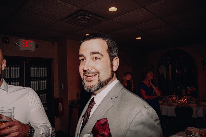 Wedding-0884.jpg