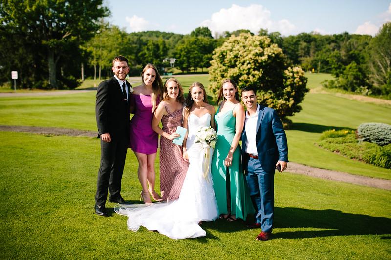 skylar_and_corey_tyoga_country_club_wedding_image-358.jpg
