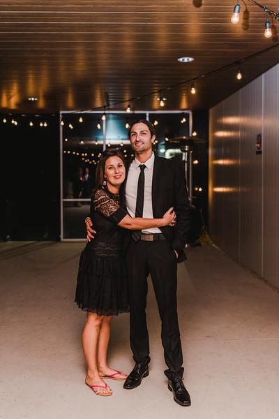 Mr & Mrs B-359.jpg