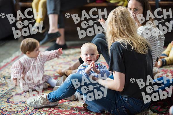 Bach to Baby 2018_HelenCooper_Victoria Park-2018-04-18-11.jpg