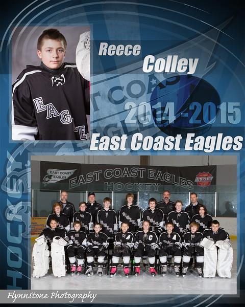 Reece Colley.jpg