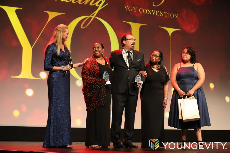 09-20-2019 Youngevity Awards Gala CF0233.jpg
