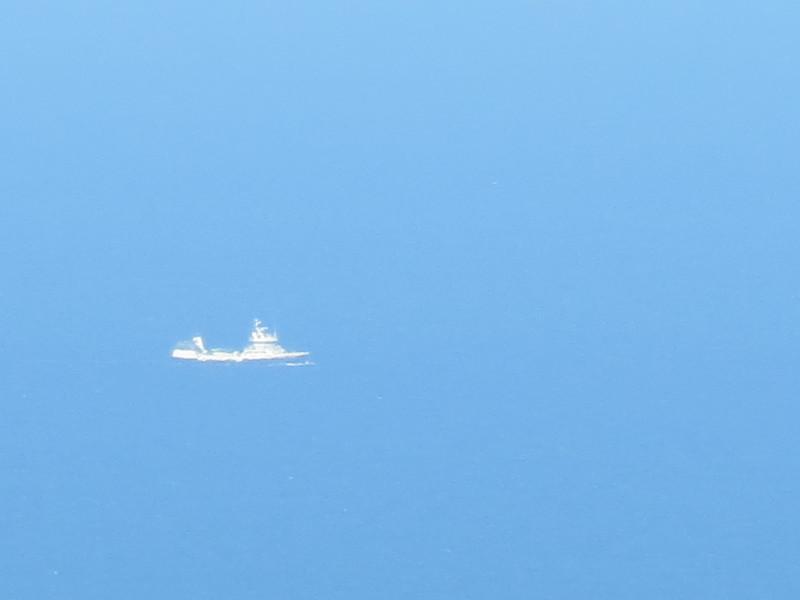 Scotland Downlaod 14 Oct 2014 Trotternish 057.JPG